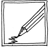 Ink pen 02
