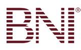 BNI-Logo-transparent_m