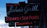John's Grill 01