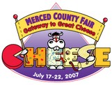 Merced County Fair 01