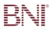 BNI-Logo-transparent_m
