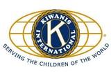 Kiwanis 03