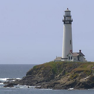 400_01_0427NC_PigeonPointLighthouse