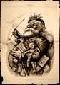 Santa 01