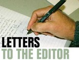 Editor01