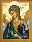 angel 02