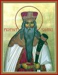 Samuel 01