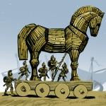 Trojan Horse 02