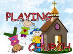 stop-playing-church