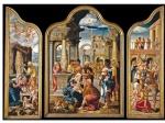 triptych-7-638
